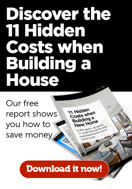11 Hidden Costs Click Here