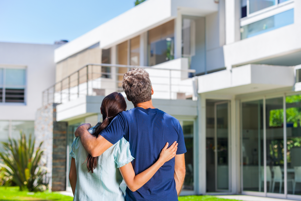 Benefits of buying a new home vs a resale_IMG