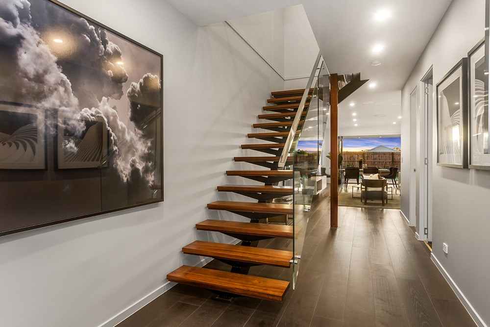 Double Storey Home Staircase_IMG