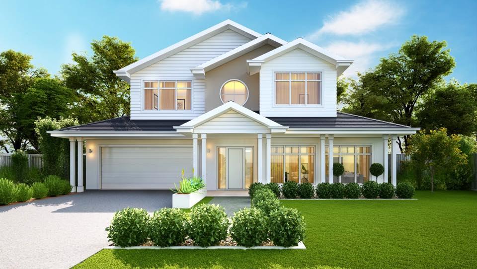 Hamptons Style Home_IMG