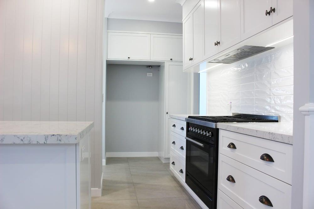 Interior Hamptons Style Home_IMG