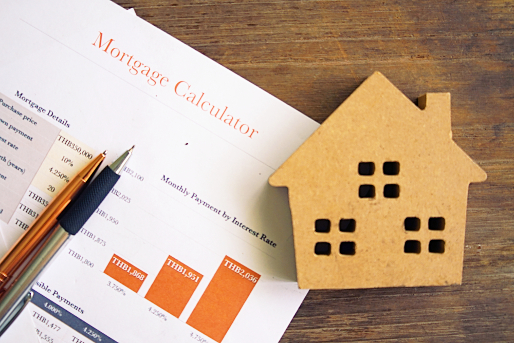 Mortgage Calculator_IMG