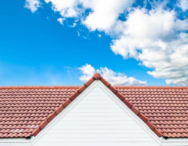 Tile Roof Custom Home_IMG