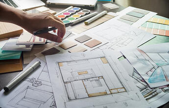 Top things to consider when designing a custom home