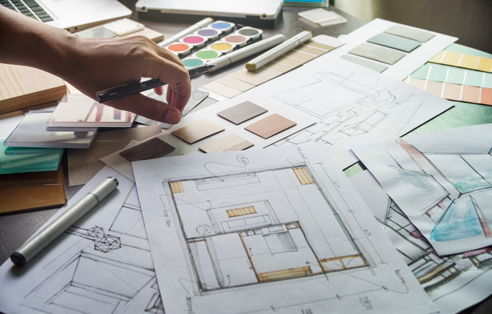 Top things to consider when designing a custom home_IMG