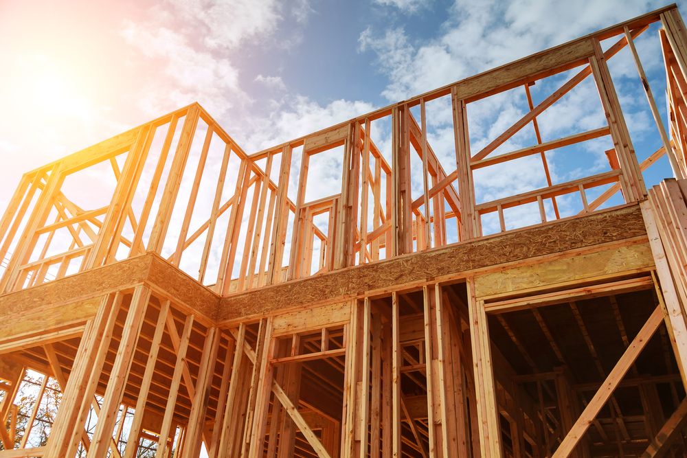 How Long Does It Take to Design and Build a Custom Home?